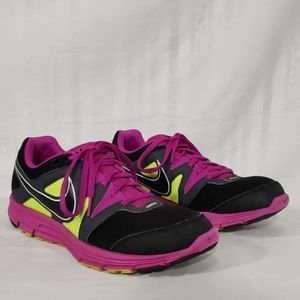 Womens's Nike Lunarfly 3